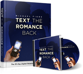 Text The Romance Back Book And CD