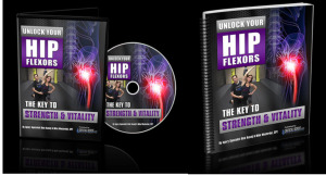Unlock Your Hip Flexors By Mike Westerdal 2